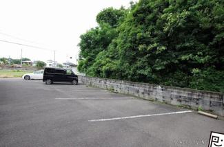 【駐車場】ディアス名東