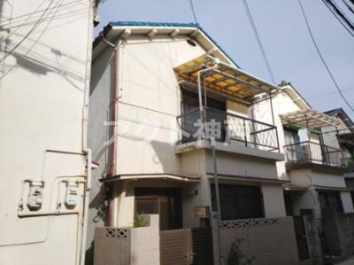 ☆神戸市垂水区 城が山5丁目戸建☆