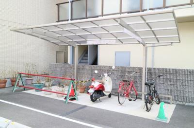 ☆神戸市垂水区 滝つじハイツ☆