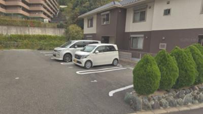 ☆神戸市垂水区 プロヌーブ塩屋山手☆