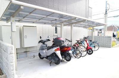 ☆三木市 サニーコート加佐☆