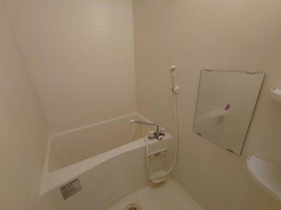 【浴室】エクセレント都島