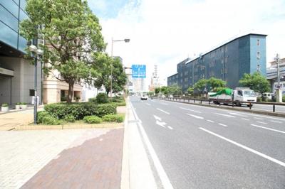 【周辺】共栄ビルディング