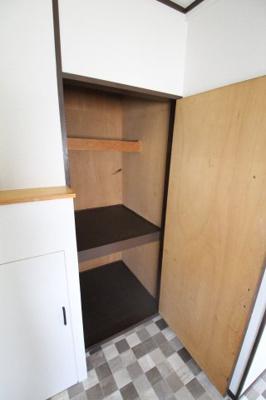 【玄関】小林ビル