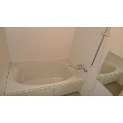 【浴室】YG北畠ハウス