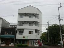 ロフト・ハウス・マツオカの画像