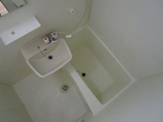 【浴室】セジョリ早大通り