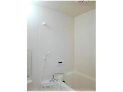 【浴室】コンフォートフジ