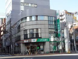 【周辺】コンステラシオン西六郷