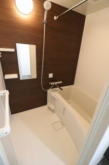 【浴室】Rashan国立