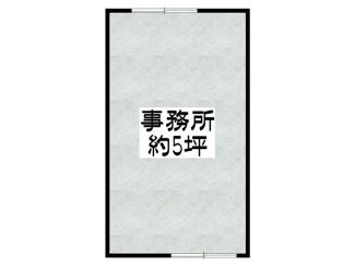 ユイマールセンター銘苅