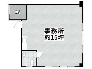 浜川ビル第1