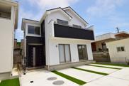 読谷村瀬名波 新築戸建て住宅の画像