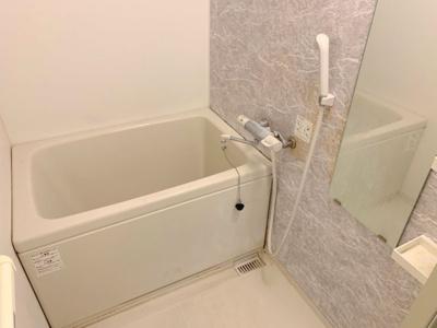 【浴室】サムティ福島NORTH
