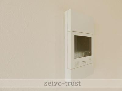【セキュリティ】ライブオーク幟町