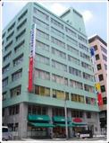 第2電波ビルの画像