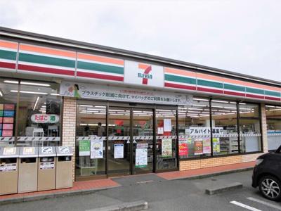 【周辺】D-ROOM青葉町