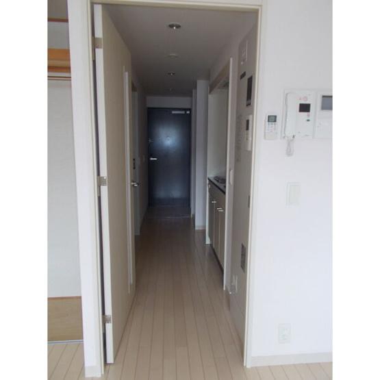 ロイヤル神戸三宮