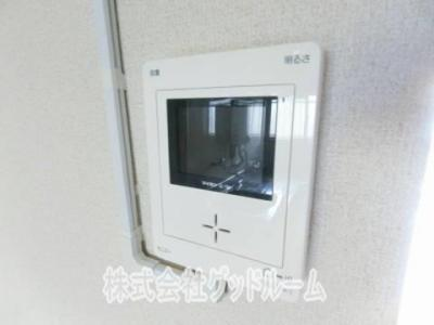 サンコーポ山崎の写真 お部屋探しはグッドルームへ