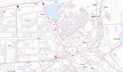 【地図】和歌山県海南市重根東2丁目15-10