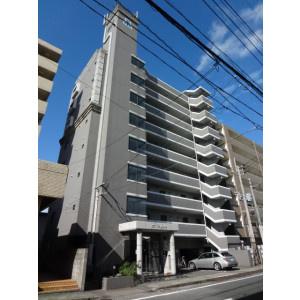 【外観】エステート・モア博多駅南(エステートモアハカタエキミナミ)