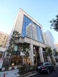 神戸旧居留地平和ビルの画像