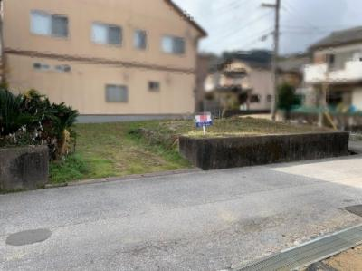 【外観】吾川郡いの町枝川