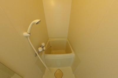【浴室】キヨモトビル
