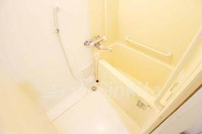 【浴室】ラディアンス