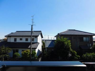 【展望】メイプルトゥリーA