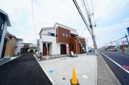 新築 高崎市菅谷町 4号棟の画像