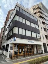 石田ビルの画像