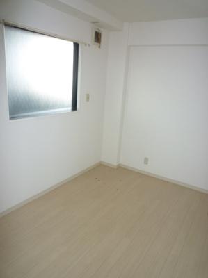 【寝室】メルベーユ246