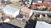 甲府市西田町 平成24年築防音室完備の注文住宅 敷地75坪 建物153平米の画像