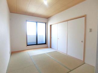 【和室】中京区西ノ京小倉町 中古戸建
