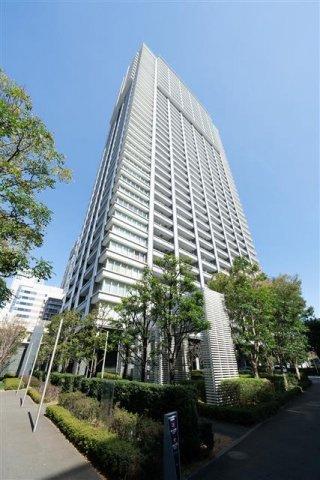 クレストプライムタワー芝13階部分のお部屋は通常仲介手数料462万円が0円!更にキャッシュバック50万円にて即日現地案内可能です!