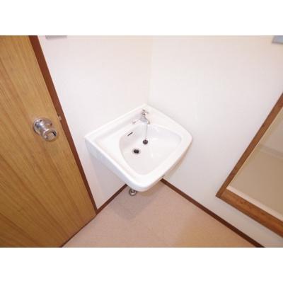 【浴室】コーポたつみ