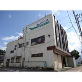 掛川ビルの画像