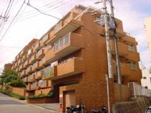 エバーライフ筑紫丘高校前の画像