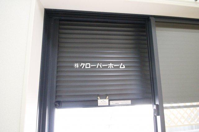 【設備】ロングット