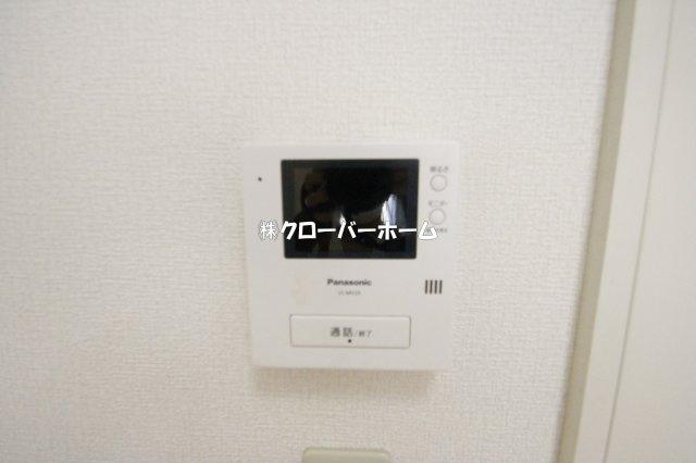 【セキュリティ】ロングット