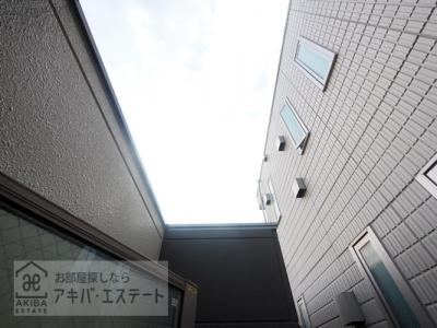 【展望】Beststage入谷1(ベストステージ イリヤ1)