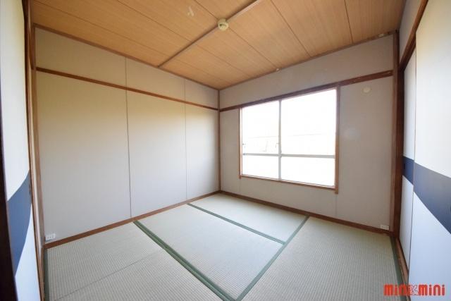 【和室】伊丹鴻池