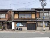 京都市中京区門前町の画像