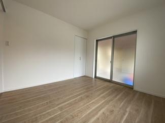 1階洋室6.1帖