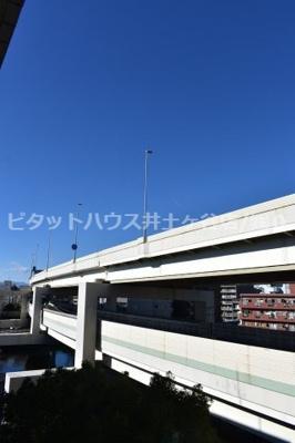 【展望】リヴシティ横濱インサイト