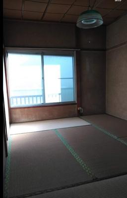 【和室】石井荘