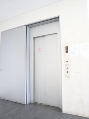 【その他共用部分】アーバネックス神戸駅前