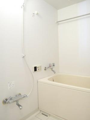【浴室】アーバネックス神戸駅前