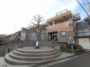 サウスヒルズ横浜弘明寺の画像